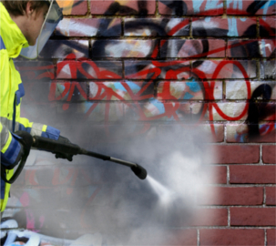 graffiti-removal-solutions