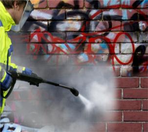 graffiti-removal-solutions